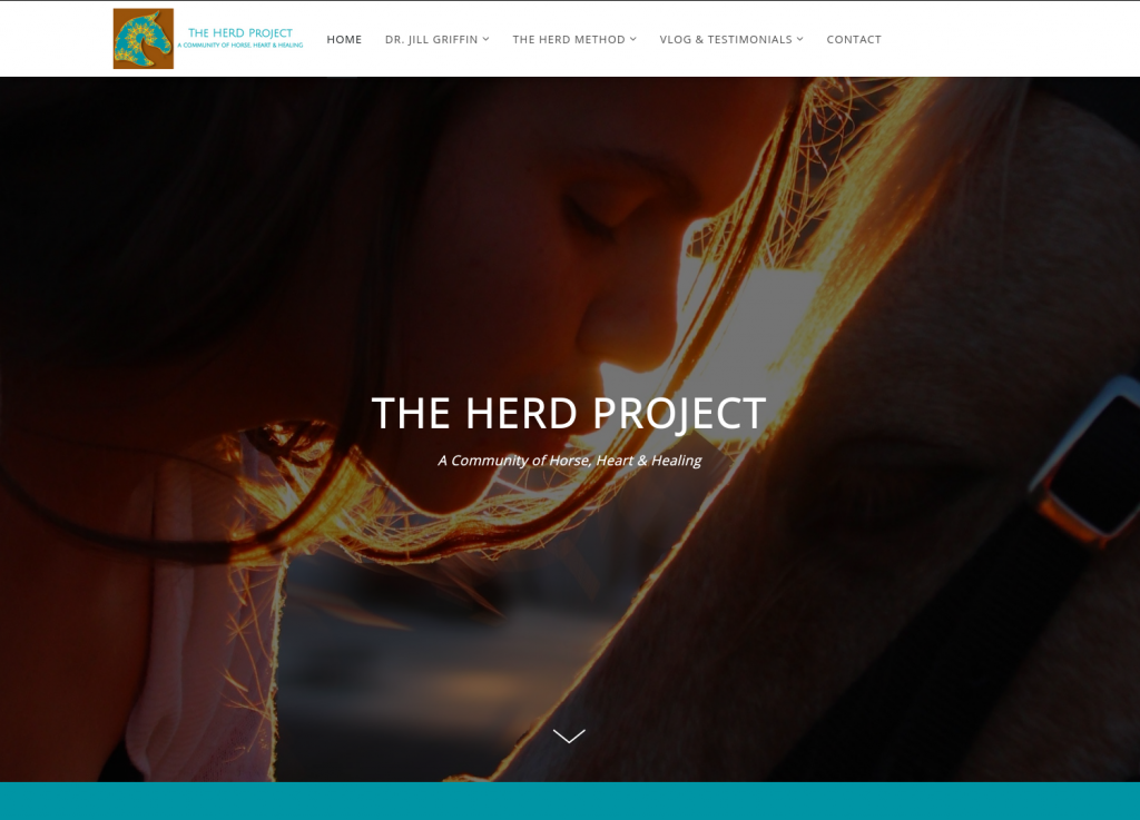 The Herd Project